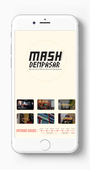 mash-denpasar