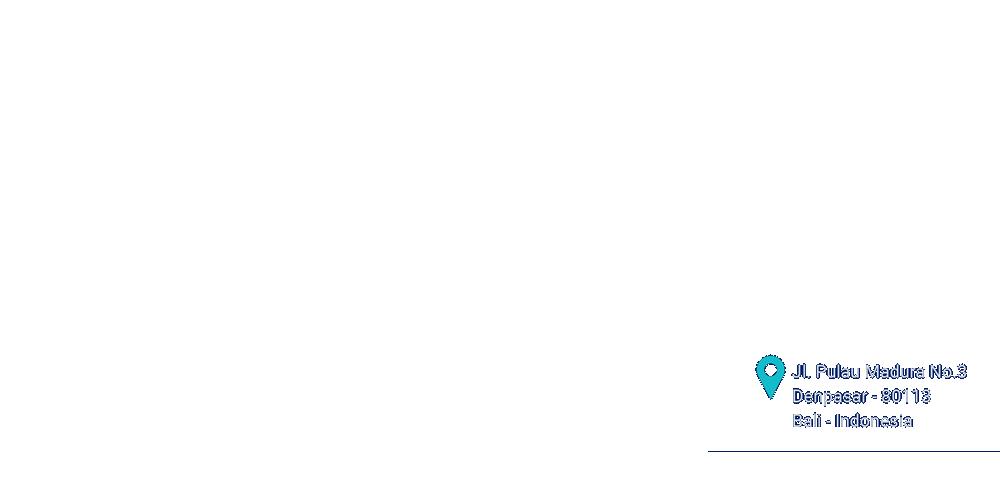 mash denpasar